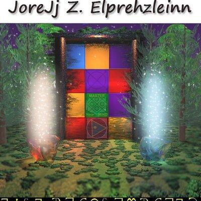 JoreJj Z. | Social Profile