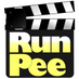 RunPee (movie app/film hub)'s Twitter Profile Picture