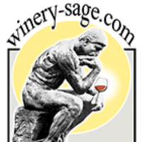 Winery Sage | Social Profile