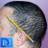 thelumberhead profile