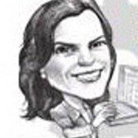 Laura Rozen | Social Profile