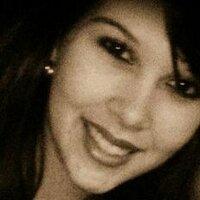 Andrezza Mirelle | Social Profile