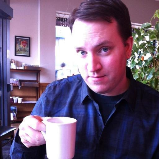 Ryan Higgins Social Profile