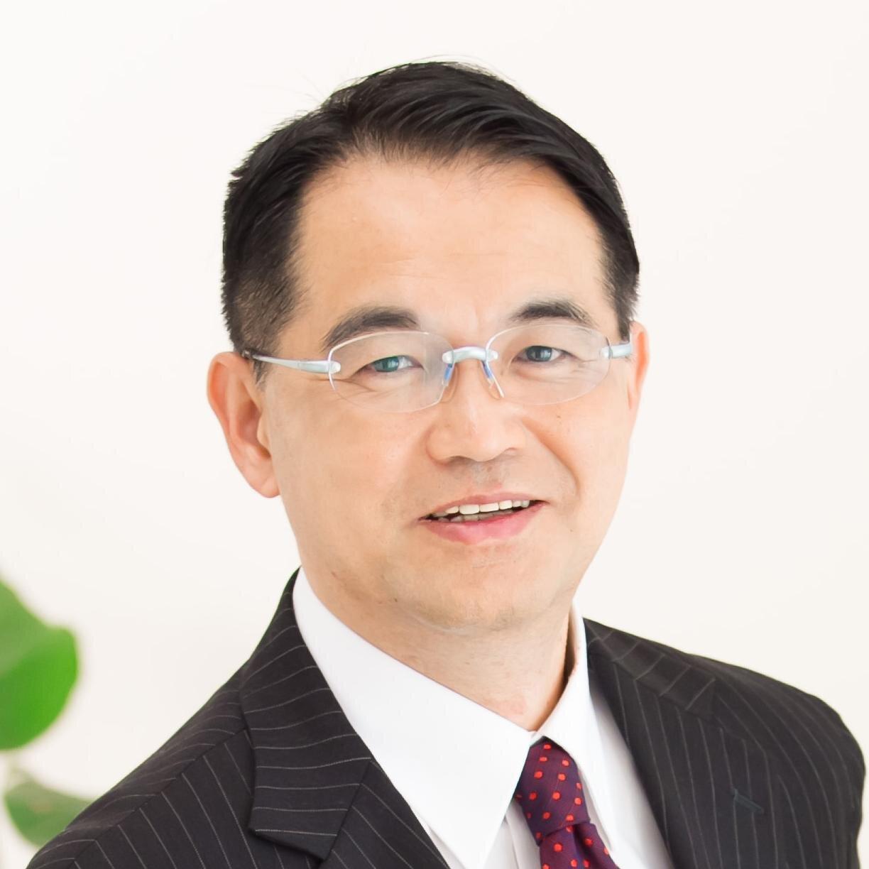 不動産専門 節税提案税理士 石村満彦 Social Profile