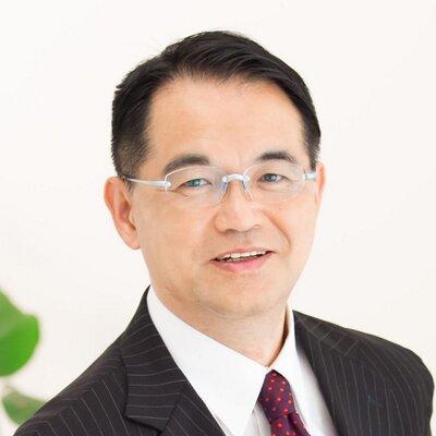 不動産専門 節税提案税理士 石村満彦 | Social Profile