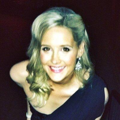 Kimberley Busteed | Social Profile