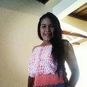 Daniela Galarza (@01Danielag01) Twitter