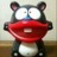 SAORI@カビゴン | Social Profile