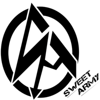 @SweetArmy_05