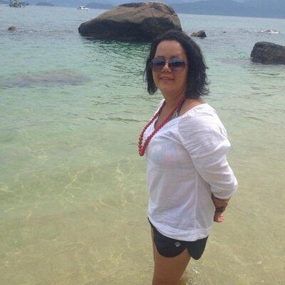 Paulinha   Social Profile