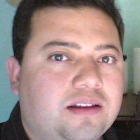 Juan Carlos Pérez   Social Profile