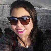 Bianca Rodrigues   Social Profile