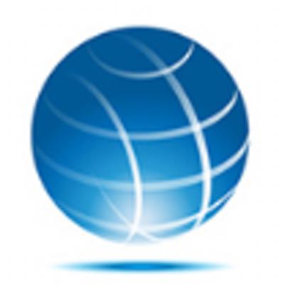 新田祐士の理系脳ビジネス | Social Profile