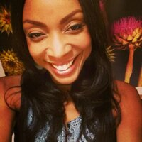 Donna-Marie Reid | Social Profile