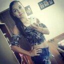 Fernanda e Geovanny♥ (@00e0c671069d428) Twitter