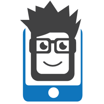 Gadget Geek Apps