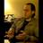 JeremyMcCracken profile