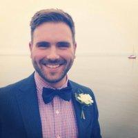 Jordan Vadnais | Social Profile