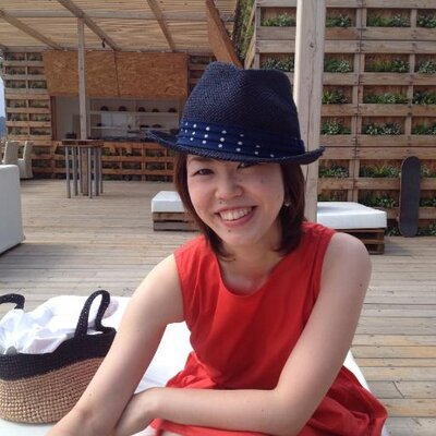 makimuramaho | Social Profile