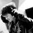 The profile image of kamison47