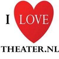 IloveTheater