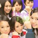kaho★ (@018_kaho) Twitter