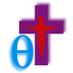 @CatholicAndSDA