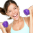 @fitnessbestlife
