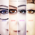 Orphan Black's Twitter Profile Picture