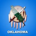 OklahomaFacts