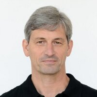 Michael Rass   Social Profile