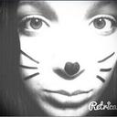 Juuliia (@01Ville) Twitter