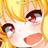 @MoNyU_Tetsugi