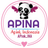 @APink_INA