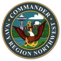 Navy Region NW   Social Profile