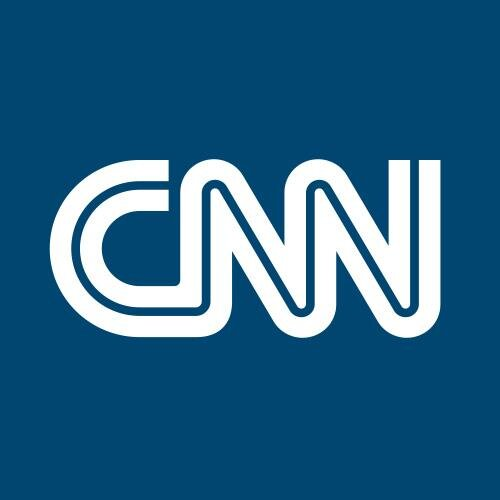 Follow CNNMoney Twitter Profile