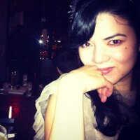 Elva I. Ramirez | Social Profile