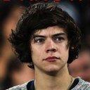 Harry Styles 11 (@011_harrystyles) Twitter