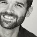 Matthew Candler Social Profile