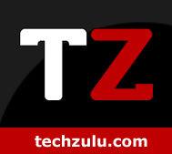 TechZulu Social Profile