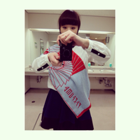 ⋈CHIHO⋈   Social Profile
