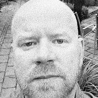 Martijn Feijer | Social Profile