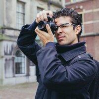 Jeroen Weimar | Social Profile