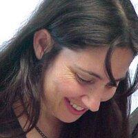 Judith Baumel   Social Profile