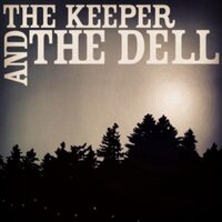 Keeper and the Dell   Social Profile