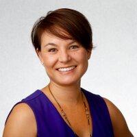 Christina Leonard | Social Profile