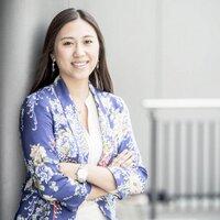 siwen_zhang