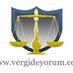 Vergide Yorum's Twitter Profile Picture