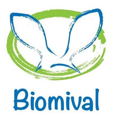 Biomival | Social Profile