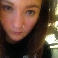 Eleanor | Social Profile